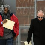 R Kelly Released From Jail After Someone Paid His $161,000 Child Support Debt 8