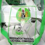 INEC Ad hoc Feared Missing As Boat Capsizes In Delta State 33