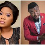 Toyin Abraham Attacks MC Galaxy For Asking Girls To Go Nude For N50,000 27