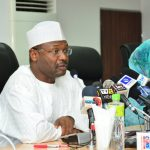 """""""No Country In The World Can Conduct A Perfect Election"""" - INEC Replies US 28"""