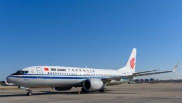 China, Indonesia, Ethiopia and Cayman Airways Suspend Boeing 737 Max Planes 1