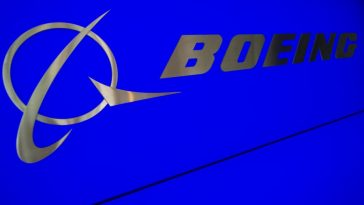 Boeing release statement, says it has no plans to issue new guidance 8