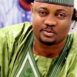 Police Arrests Suspected Killer Of Oyo Lawmaker, Temitope 'Sugar' Olatoye 27