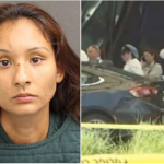 """I Believe She's In Heaven""- Mother Who Killed Daughter To Stop Her Having Sex With Men 27"