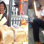 Man Allegedly Steals N80,000 From Bread Seller, Spends All On Betting Game And Lost 29