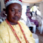 Anambra Chief Arrested For Causing Trouble In Lagos Hotel After Lodging Two Abuja Ladies For Sex 31