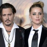 Fans Are Now Showing Love To Johnny Depp After 'Evidence' Say Amber Heard Lied About Domestic Abuse 27