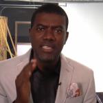 Same God That Failed Okorocha & Akpabio, Will Do Same To Amaechi – Jonathan's Ex-aide, Omokri 28
