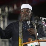 Okorocha Gives Out Hospitals, Claims He Spent N30 Billion To Build 30 Hospitals In Imo State 6
