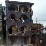 Lagos Begins Demolition Of 180 Houses After Three-storey Building Collapse 28