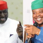 Imo Governor-Elect Has No Powers Yet To Issue Directives To Banks – Okorocha Warns Ihedioha 28