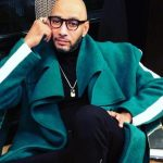 Swizz Beatz Mourns Victims Of The Three-storey Building That Collapsed In Lagos 27