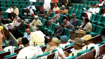 Newly Elected APC House Of Representative Dies in Kano State 1