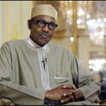 You're On Your Own! Presidency Tells APC Leaders, Buhari Will Not Interfere In Supplementary Elections 8