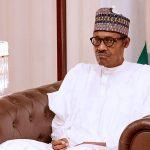 US Releases Evidence Of Massive Corruption And Impunity Under Buhari-led Administration 9
