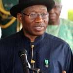 Goodluck Jonathan Opens Up About Dumping PDP, Retiring Completely From Politics 28