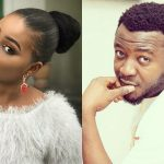 MC Galaxy Reveals Why He Didn't End His Live IG Video When Etinosa Was Stripping Naked 27