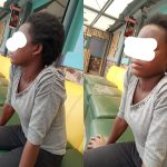 14-Year-Old Housemaid Rescued After Being Turned Into Sex Slave In Delta [Photos] 28