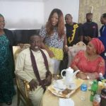 """You Can Even Investigate The Food I Ate With My Family In Govt House"" – Okorocha Dares Ihedioha 28"