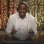 "British Actor, Idris Elba Plays Role Of Nigerian DJ In New Netflix's Series, ""Turn Up Charlie"" 27"