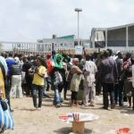Trade Fair Lagos Where Majority Of Traders Are Igbos Has Been Shut Down by FG [Video] 27