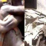 LABSCA Denies Report On Another Building Collapse With Many People Trapped In Lagos [Video] 9