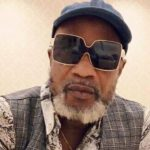 Congolese Music Legend, Koffi Olomide Found Guilty Of Raping A 15-Year-Old Girl 27