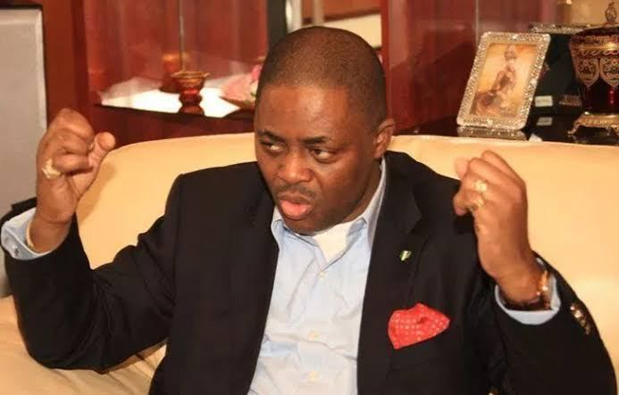 Igbos Are The Most Vilified, Humiliated And Persecuted Tribe In Nigeria - Fani Kayode 1