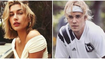 Hailey Baldwin Reportedly Planning To Divorce Justin Bieber After 6 Months Old Marriage 6