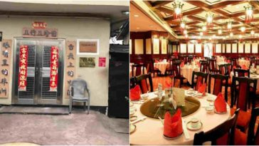 Outrage Among Nigerians As Lagos Government Defends Racist Chinese Restaurant In Ikeja That Doesn't Serve Blacks 1