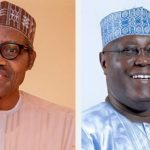 New Evidence From INEC Server Shows Atiku Defeated Buhari In 21 Top States – SEE FULL RESULTS 27