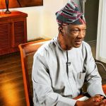 Jimi Agbaje Denies Dumping PDP Over Dispute With Party Leaders 28