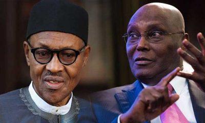 Tribunal Backs Atiku, Says Buhari's Academic Qualification Should Not Be Disregarded 1