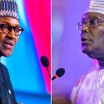 Four States Atiku Claims Were 'Stolen' From Him By Buhari During 2019 Presidential Poll 28