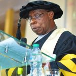 NOUN Finally Apologises To Obasanjo Over Salary Controversy 30