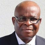Federal Government Withdraws Case Against Onnoghen 31
