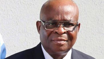 Federal Government Withdraws Case Against Onnoghen 4