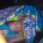 New Born Baby Abandoned By Her Mother In Kaduna With Written Note [Photos] 28
