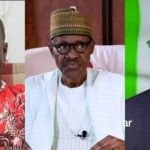 Buhari Lands In Major Bribery Scandal As Charlyboy Admits Collecting Millions From Keyamo To Attack Atiku [Video] 7