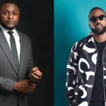 Ubi Franklin Threatens To Release Photos Of Married Women Iyanya Slept With 9