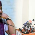 We Will Never Give Okorocha His Certificate Of Return Unless…. – INEC 8