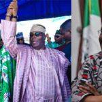 Atiku, World Bishops Praise Nigeria's Judiciary Over Adeleke's Historic Victory At Tribunal 29