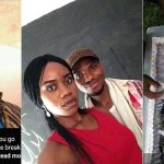 Heartbroken Young Man Commits Suicide After Being Dumped By Girlfriend [Photos] 27