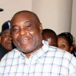AIT Owner, Dokpesi Released After Being Arrested While Returning To Nigeria From Medical Trip 15
