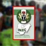 INEC Cancels Elections In Benue Ward Over Attack On Officials By Thugs, Burning Of Electoral Materials 29