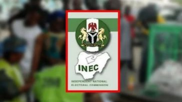 INEC Cancels Elections In Benue Ward Over Attack On Officials By Thugs, Burning Of Electoral Materials 1
