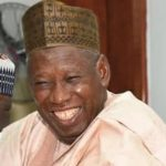 Governor Ganduje Of APC Declared Winner Of Controversial Kano Governorship Election 28