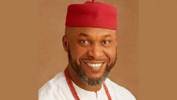 Atiku's Spokesman, Osita Chidoka Suspended From Council of Chiefs Over Sacrilege Against Obosi kingdom 1