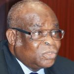 Onnoghen Likely To Face Another Criminal Charges As FG Plots Fresh Trials Against Him 9