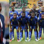 Nigeria's Emmanuel Amuneke Makes History, Returns Tanzania To AFCON After 39 Years Hiatus 5